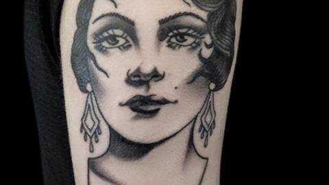 Ligera-ink-tattoo-milano-tatuaggi-milano-tatuatori-milano-tatuatrice-milano-tatuatrice-blackwork6