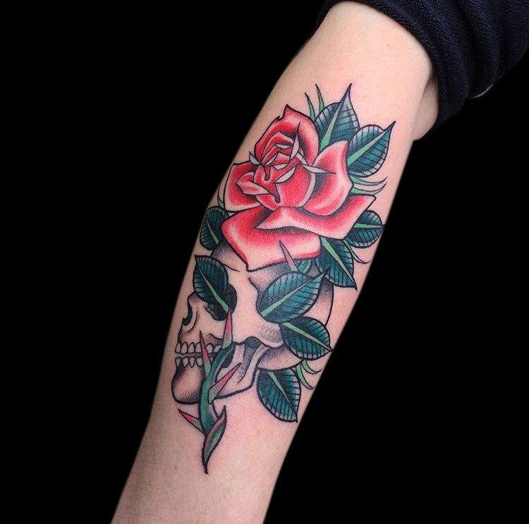 Ligera-ink-tattoo-milano-tatuaggi-milano-tatuatori-milano-tatuatrice-milano-tatuatrice-blackwork7
