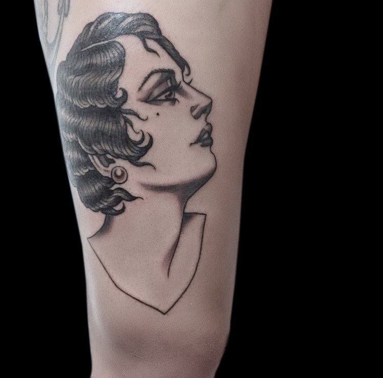 Ligera-ink-tattoo-milano-tatuaggi-milano-tatuatori-milano-tatuatrice-milano-tatuatrice-blackwork8