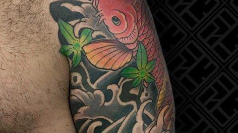 Ligera-ink-tattoo-milano-tatuaggi-milano-tatuatori-milano-tatuaggi-giapponesi-milano-tattoo-giapponesi-milano-carpa-koi03