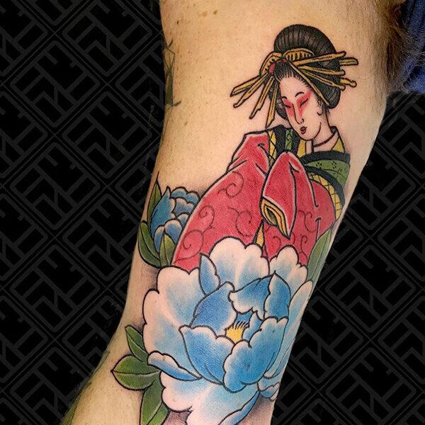 Ligera-ink-tattoo-milano-tatuaggi-milano-tatuatori-milano-tatuaggi-giapponesi-milano-tattoo-giapponesi-milano-gheisha