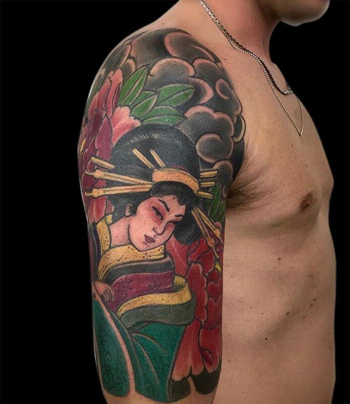 Ligera-ink-tattoo-milano-tatuaggi-milano-tatuatori-milano-tatuaggi-giapponesi-milano-tattoo-giapponesi-milano-gheisha03