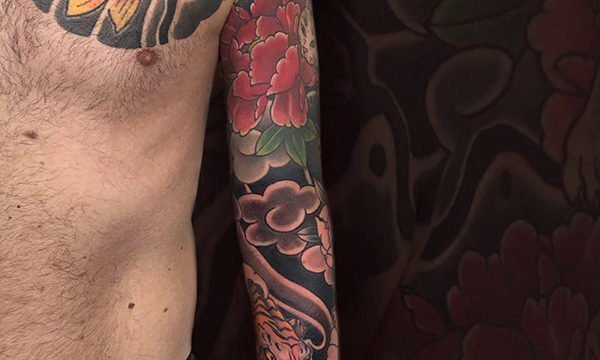 Ligera-ink-tattoo-milano-tatuaggi-milano-tatuatori-milano-tatuaggi-giapponesi-milano-tattoo-giapponesi-milano-horimono