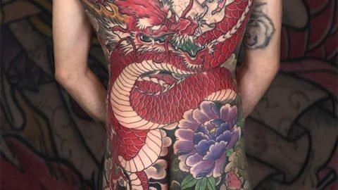 Ligera-ink-tattoo-milano-tatuaggi-milano-tatuatori-milano-tatuaggi-giapponesi-milano-tattoo-giapponesi-milano-horimono04