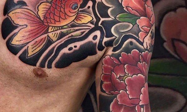 Ligera-ink-tattoo-milano-tatuaggi-milano-tatuatori-milano-tatuaggi-giapponesi-milano-tattoo-giapponesi-milano-horimono05
