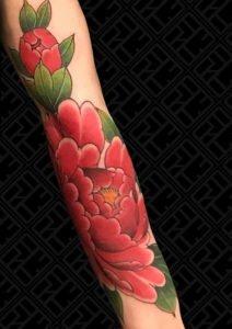 Ligera-ink-tattoo-milano-tatuaggi-milano-tatuatori-milano-tatuaggi-giapponesi-milano-tattoo-giapponesi-milano-peonia2-tattoo