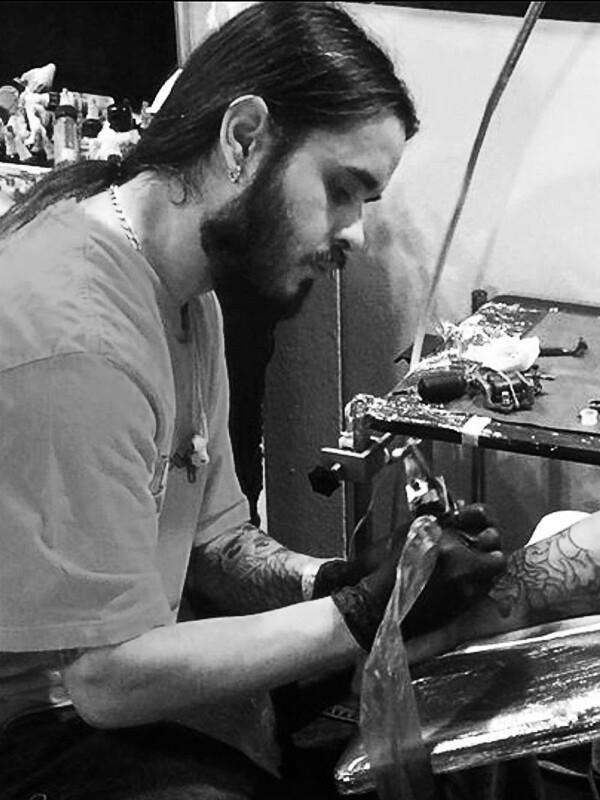 Ligera-ink-tattoo-milano-tatuaggi-milano-tatuatori-milano-tatuaggi-giapponesi-milano-tattoo-giapponesi-milano-tatuatore-giapponese-milano-miglior-tatuatore-giapponese-milano