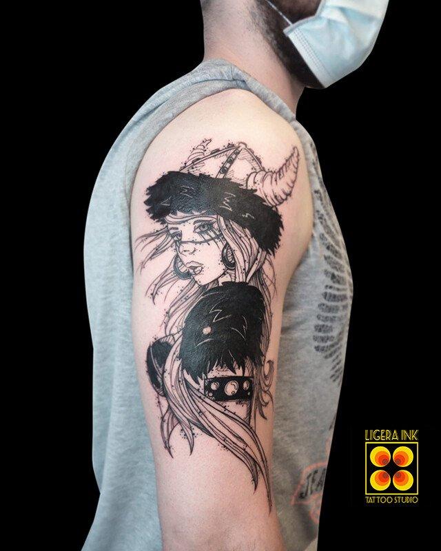 Ligera-Ink-Tattoo-Milano-Tatuaggi-milano-tatuatori-milano-tatuaggio-blackwork-milano-tattoo-blackwork-milano-tatuaggio-vichinga
