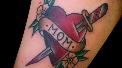Ligera-ink-tattoo-milano-tatuaggi-milano-miglior-tatuatore-milano-tatuaggi-tradizionali-tatuaggi-old-school-tatuaggio-cuore