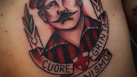 Ligera-ink-tattoo-milano-tatuaggi-milano-miglior-tatuatore-milano-tatuaggi-tradizionali-tatuaggi-old-school-tatuaggio-milan
