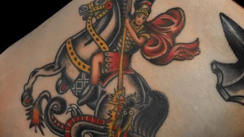 Ligera-ink-tattoo-milano-tatuaggi-milano-miglior-tatuatore-milano-tatuaggi-tradizionali-tatuaggi-old-school-tatuaggio-sangiorgio