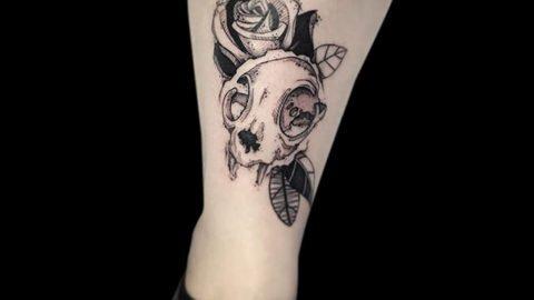 Ligera-ink-tattoo-milano-tatuaggi-milano-migliori-tatuatori-milano-tattoo-blackwork-milano-tatuaggi-blackwork-milano-tatuaggio-blackwork-milano-tatuaggio-sketch