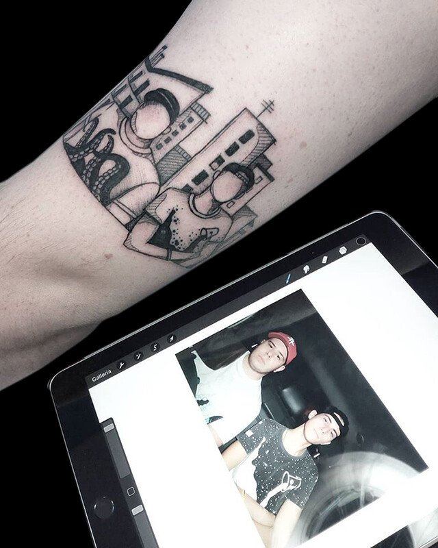 Ligera-ink-tattoo-milano-tatuaggi-milano-migliori-tatuatori-milano-tattoo-blackwork-milano-tatuaggi-blackwork-milano-tatuaggio-blackwork-milano-tatuaggio-sketch-famiglia