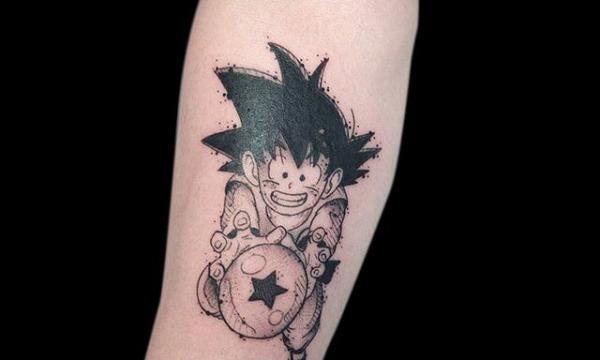 Ligera-ink-tattoo-milano-tatuaggi-milano-migliori-tatuatori-milano-tattoo-blackwork-milano-tatuaggi-blackwork-milano-tatuaggio-blackwork-milano-tatuaggio-sketch-goku