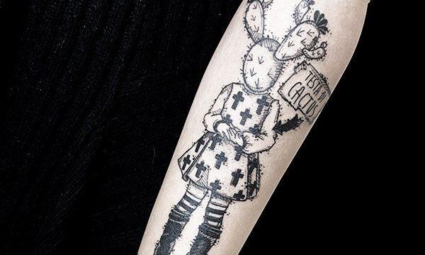 Ligera-ink-tattoo-milano-tatuaggi-milano-migliori-tatuatori-milano-tattoo-blackwork-milano-tatuaggi-blackwork-milano-tatuaggio-cactus-balckwork-milano