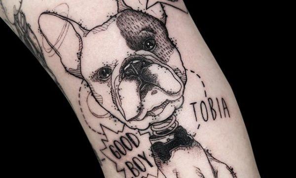 Ligera-ink-tattoo-milano-tatuaggi-milano-migliori-tatuatori-milano-tattoo-blackwork-milano-tatuaggi-blackwork-milano-tatuaggio-cane-balckwork-milano
