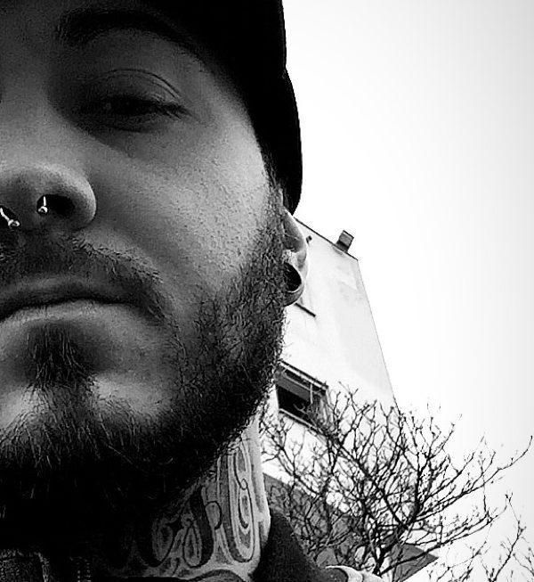 Ligera-ink-tattoo-milano-tatuaggi-milano-migliori-tatuatori-milano-tatuaggi-cartoon-tattoo-cartoon-tatuaggi-new-school-milano-tattoo-new-school-milano