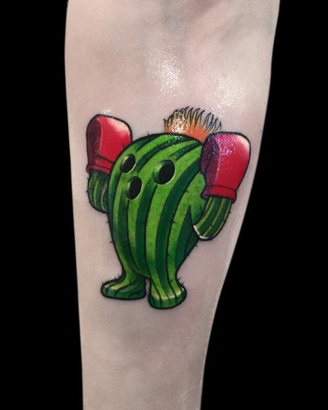 Ligera-ink-tattoo-milano-tatuaggi-milano-migliori-tatuatori-milano-tatuaggi-cartoon-tattoo-cartoon-tatuaggi-new-school-milano-tattoo-new-school-milano-tatuaggio-new-school-cactus
