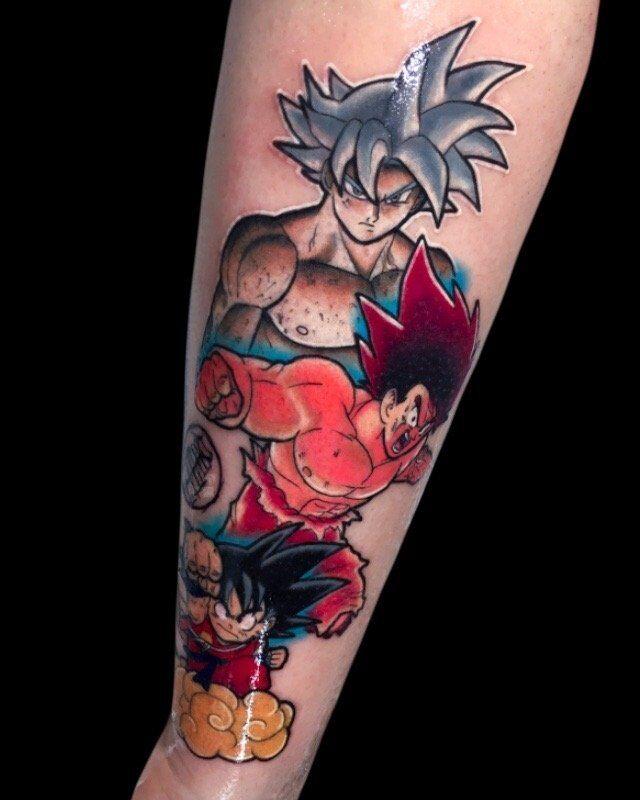 Ligera-ink-tattoo-milano-tatuaggi-milano-migliori-tatuatori-milano-tatuaggi-cartoon-tattoo-cartoon-tatuaggi-new-school-milano-tattoo-new-school-milano-tatuaggio-new-school06