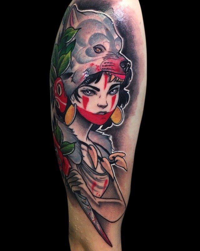 Ligera-ink-tattoo-milano-tatuaggi-milano-migliori-tatuatori-milano-tatuaggi-cartoon-tattoo-cartoon-tatuaggi-new-school-milano-tattoo-new-school-milano-tatuaggio-new-school07