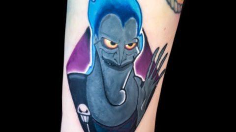 Ligera-ink-tattoo-milano-tatuaggi-milano-migliori-tatuatori-milano-tatuaggi-cartoon-tattoo-cartoon-tatuaggi-new-school-milano-tattoo-new-school-milano-tatuaggio-new-school09