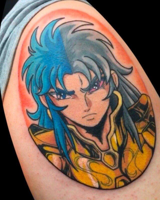Ligera-ink-tattoo-milano-tatuaggi-milano-migliori-tatuatori-milano-tatuaggi-cartoon-tattoo-cartoon-tatuaggi-new-school-milano-tattoo-new-school-milano-tatuaggio-new-school10