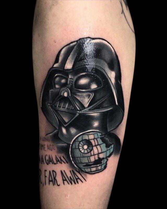 Ligera-ink-tattoo-milano-tatuaggi-milano-migliori-tatuatori-milano-tatuaggi-cartoon-tattoo-cartoon-tatuaggi-new-school-milano-tattoo-new-school-milano-tatuaggio-new-school11