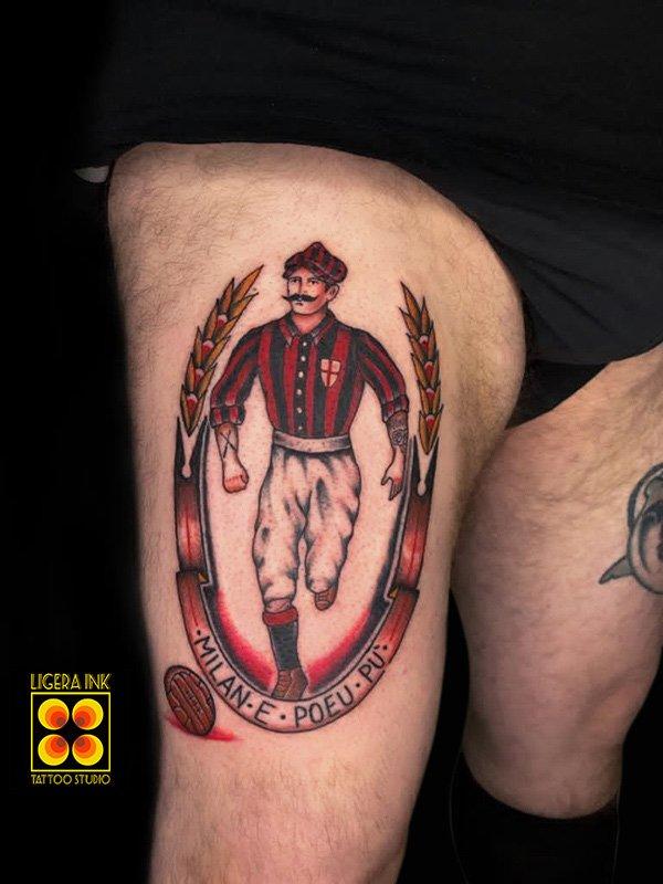 Ligera-ink-tattoo-milano-tatuaggi-milano-migliori-tatuatori-milano-tatuaggio-tradizionale-milano-tattoo-tradizionale-milano-tatuaggio-milan-tattoo-milan