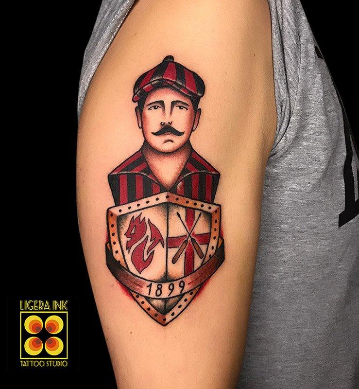 Ligera-ink-tattoo-milano-tatuaggi-milano-migliori-tatuatori-milano-tatuaggio-tradizionale-milano-tattoo-tradizionale-milano-tatuaggio-milan-tattoo-milan03-cura-del-tatuaggio