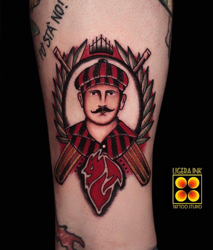 Ligera-ink-tattoo-milano-tatuaggi-milano-migliori-tatuatori-milano-tatuaggio-tradizionale-milano-tattoo-tradizionale-milano-tatuaggio-milan-tattoo-milan04