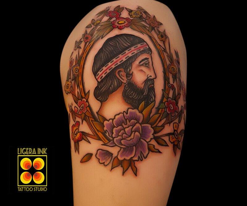 Ligera-ink-tattoo-milano-tatuaggi-milano-migliori-tatuatori-milano-tatuaggio-tradizionale-milano-tattoo-tradizionale-milano-tatuaggio-volto-greco
