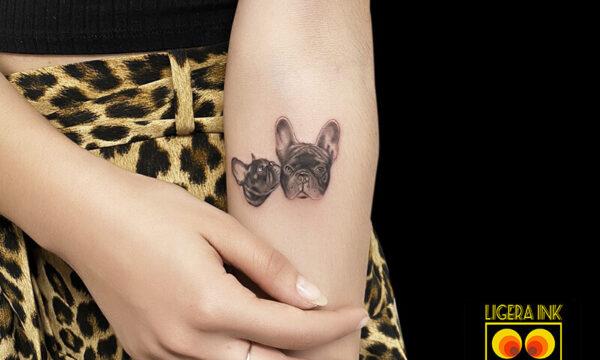 Ligera-Ink-Tattoo-Milano-Tatuaggi-milano-tatuatori-milano-tatuaggio-blackwork-milano-tattoo-blackwork-milano-tatuaggio-cani