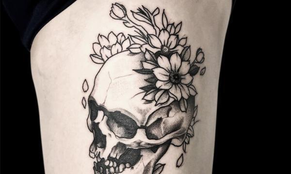 Ligera-ink-tattoo-milano-tatuaggi-milano-migliori-tatuatori-milano-tattoo-blackwork-milano-tatuaggi-blackwork-milano-tatuaggio-poseidone-blackwork-milano-tatuaggio-teschio-blackwork