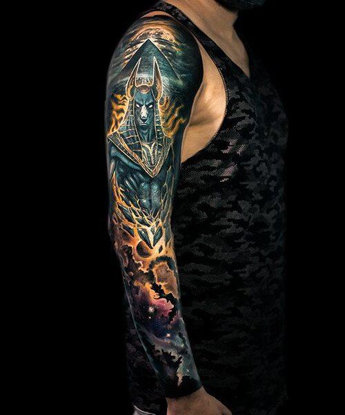 Ligera-ink-tattoo-milano-tatuaggi-milano-migliori-tatuatori-milano-tattoo-realistici-milano-tatuaggi-realistici-milano-tattoo-ritratto-milano-tatuaggio-ritratto-milano-anubi01
