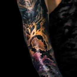 Ligera-ink-tattoo-milano-tatuaggi-milano-migliori-tatuatori-milano-tattoo-realistici-milano-tatuaggi-realistici-milano-tattoo-ritratto-milano-tatuaggio-ritratto-milano-anubi02