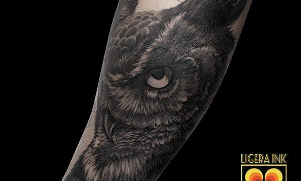 Ligera-ink-tattoo-milano-tatuaggi-milano-migliori-tatuatori-milano-tattoo-realistici-milano-tatuaggi-realistici-milano-tattoo-ritratto-milano-tatuaggio-ritratto-milano-tatuaggio-gufo-morte