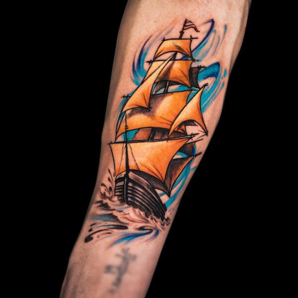 Ligera-ink-tattoo-milano-tatuaggi-milano-migliori-tatuatori-milano-tattoo-realistici-milano-tatuaggi-realistici-milano-tattoo-ritratto-milano-tatuaggio-ritratto-milano-tatuaggio-veliero