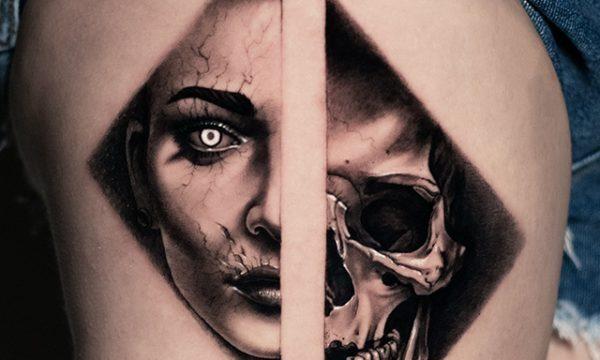 Ligera-ink-tattoo-milano-tatuaggi-milano-migliori-tatuatori-milano-tattoo-realistici-milano-tatuaggi-realistici-milano-tattoo-ritratto-milano-tatuaggio-ritratto-milano-tatuaggio-volto-morte