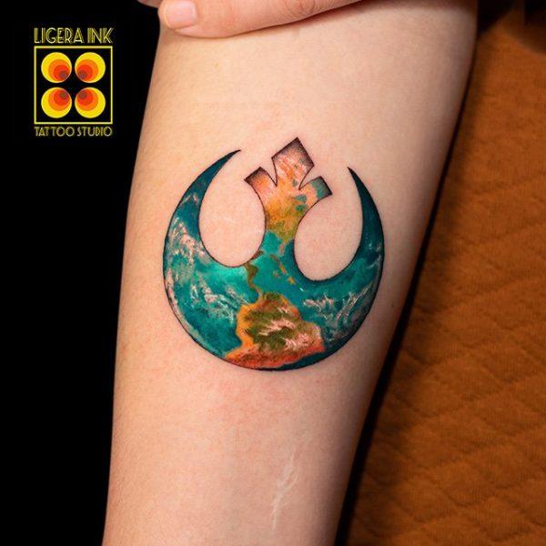 Ligera-ink-tattoo-milano-tatuaggi-milano-migliori-tatuatori-milano-tatuaggi-realistici-milano-tattoo-realistici-milano-tatuaggio-relialistico-tatuaggio-Starwar