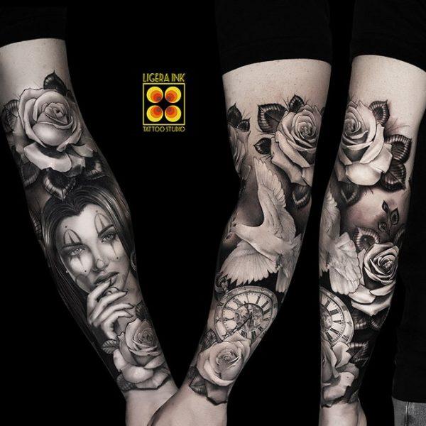 Ligera-ink-tattoo-milano-tatuaggi-milano-migliori-tatuatori-milano-tatuaggi-realistici-milano-tattoo-realistici-milano-tatuaggio-relialistico-tatuaggio-chicano