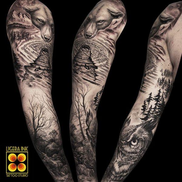 Ligera-ink-tattoo-milano-tatuaggi-milano-migliori-tatuatori-milano-tatuaggi-realistici-milano-tattoo-realistici-milano-tatuaggio-relialistico-tatuaggio-lupo