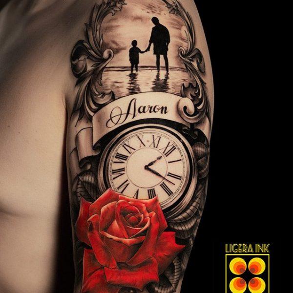 Ligera-ink-tattoo-milano-tatuaggi-milano-migliori-tatuatori-milano-tatuaggi-realistici-milano-tattoo-realistici-milano-tatuaggio-relialistico-tatuaggio-orologio
