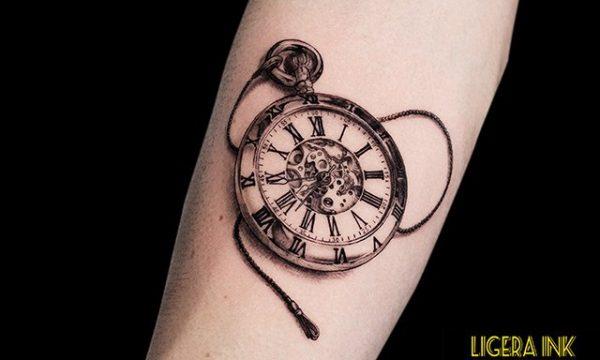 Ligera-ink-tattoo-milano-tatuaggi-milano-migliori-tatuatori-milano-tatuaggio-Tatuaggi-realistici-milano-tattoo-realistici-milano-tatuaggio-orologio