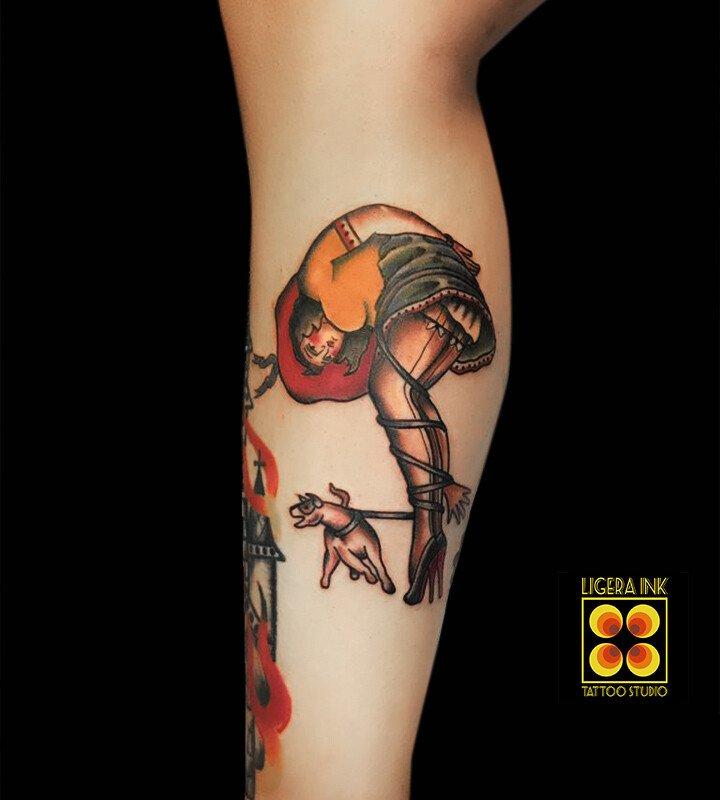 Ligera-ink-tattoo-milano-tatuaggi-milano-migliori-tatuatori-milano-tatuaggio-tradizionale-milano-tattoo-tradizionale-milano-tatuaggio-donnina-tattoo-donnina
