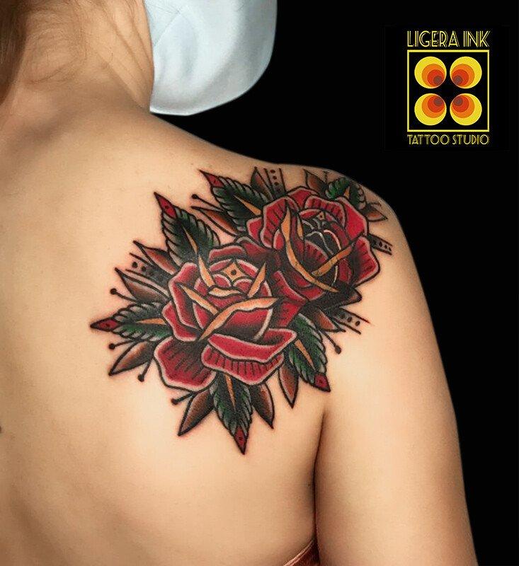 Ligera-ink-tattoo-milano-tatuaggi-milano-migliori-tatuatori-milano-tatuaggio-tradizionale-milano-tattoo-tradizionale-milano-tatuaggio-rose-tattoo-rose