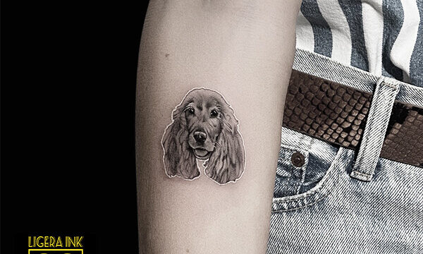 Ligera-ink-tattoo-milano-tatuaggi-milano-tatuaggio-milano-migliori-tatuatori-milano-miglior-tatuatore-milano-tattoo-blackwork-milano-tatuaggio-balckwork-milano-tatuaggio-cane