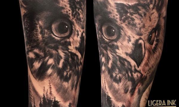 Ligera-ink-tattoo-milano-tatuaggi-milano-migliori-tatuatori-milano-tattoo-realistici-milano-tatuaggi-realistici-milano-tattoo-ritratto-milano-tatuaggio-ritratto-milano-tatuaggio-gufo