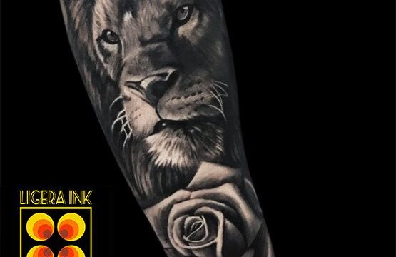 Ligera-ink-tattoo-milano-tatuaggi-milano-migliori-tatuatori-milano-tattoo-realistici-milano-tatuaggi-realistici-milano-tattoo-ritratto-milano-tatuaggio-ritratto-milano-tatuaggio-leone