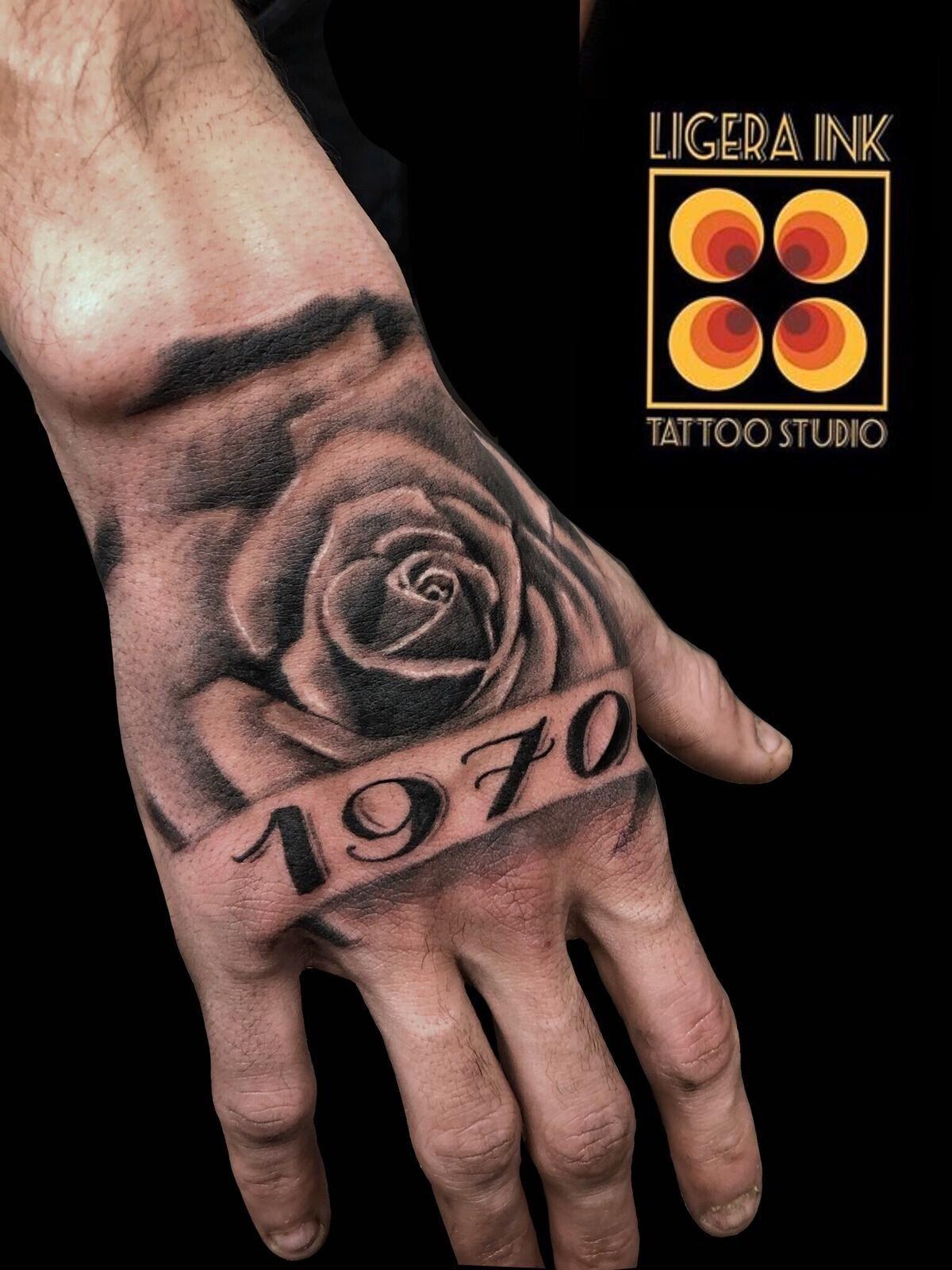 Ligera-ink-tattoo-milano-tatuaggi-milano-migliori-tatuatori-milano-tattoo-realistici-milano-tatuaggi-realistici-milano-tattoo-ritratto-milano-tatuaggio-ritratto-milano-tatuaggio-rosa-mano