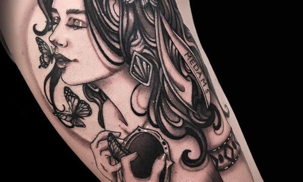 Ligera-Ink-Tattoo-Milano-Tatuaggi-milano-tatuatori-milano-tatuaggio-tradizionale-milano-tatuaggio-newtraditional-milano-tattoo-new-traditional-milano-tatuaggio-donna2